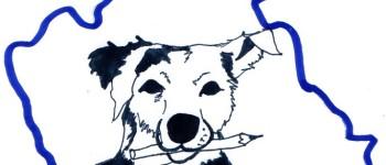 Logo - AK Schulhund OWL (003)