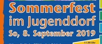 JD-Sommerfest-2019k-350x150
