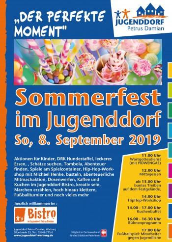 JD-Sommerfest-2019k-350x493